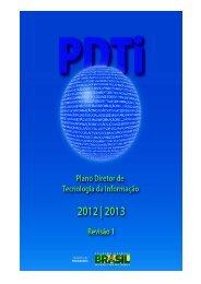 PDTI-MP-2012-2013_Revisao1 - FernandoBárbara20130117