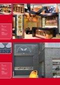 3D-Buchstaben - SJ-Design - Seite 4