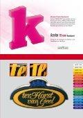 3D-Buchstaben - SJ-Design - Seite 7