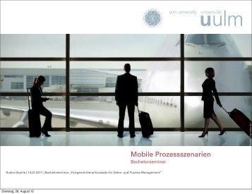 Präsentationsfolien als PDF-Download (3 MB) - Sprachkonstrukt