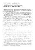Lataa - Page 7