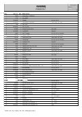 POSEIDON 7 - Page 6