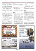 Juin - Fernelmont - Page 4