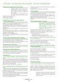 Juin - Fernelmont - Page 5
