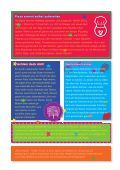Der Papp-Peb« - Kinderwelt-Bewegungswelt.de - Seite 2