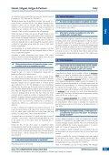 Competition Litigation 2012 - Gianni, Origoni, Grippo, Cappelli ... - Page 4
