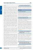Competition Litigation 2012 - Gianni, Origoni, Grippo, Cappelli ... - Page 5