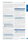 Competition Litigation 2012 - Gianni, Origoni, Grippo, Cappelli ... - Page 6
