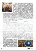 carcassonne kiegészítők - Tabula - Page 6