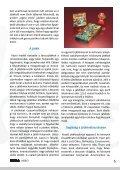 carcassonne kiegészítők - Tabula - Page 7