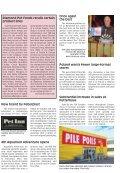 New fair in Canada Vadigran distri- buting Nutro ... - PET Global - Page 2