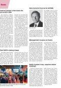 New fair in Canada Vadigran distri- buting Nutro ... - PET Global - Page 3