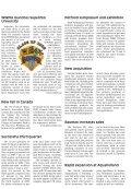 New fair in Canada Vadigran distri- buting Nutro ... - PET Global - Page 4
