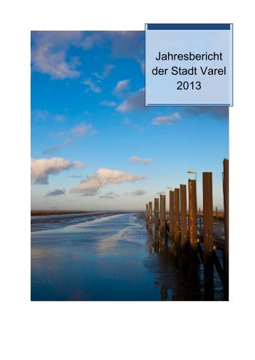 Download - Stadt Varel