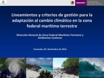 pdf 4.2 Mb - Playas y costas de Ensenada