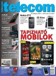 telecom_magazin_2009_12_2010_1_hun.pdf 16927 KB Magazin