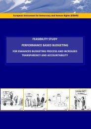 feasibility-study-ENG