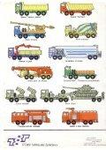 Titan Vehicules speciaux - Unusuallocomotion.com - Page 2