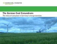 german_coal_conundrum