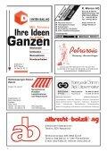 Ausgabe 7, November 2013 - Quartier-Anzeiger für Witikon und ... - Seite 2