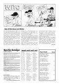 Ausgabe 7, November 2013 - Quartier-Anzeiger für Witikon und ... - Page 3
