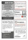 Ausgabe 7, November 2013 - Quartier-Anzeiger für Witikon und ... - Seite 4