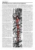 Ausgabe 7, November 2013 - Quartier-Anzeiger für Witikon und ... - Seite 7