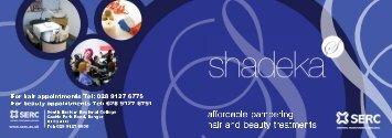 Hair and Beauty - Shadeka Salon - Price List.pdf