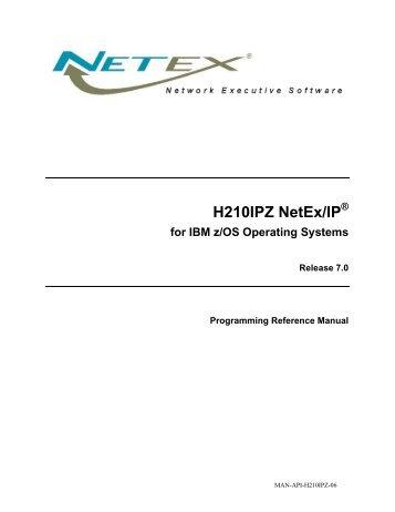 ibm manual db2 sql reference