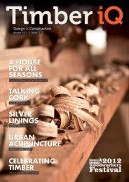 cONTENTS - Trademax Publications