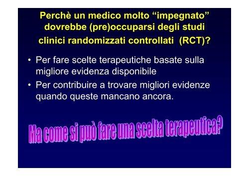 trials clinici