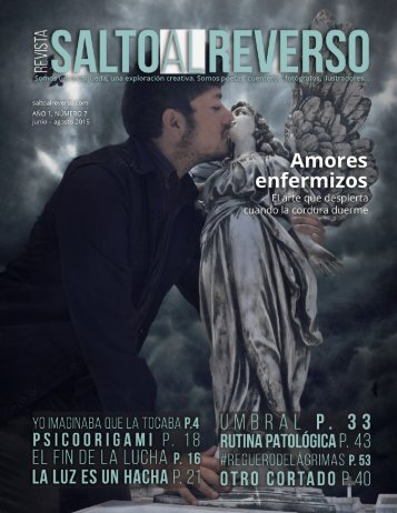 revista-7-salto-al-reverso4