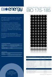 BIO_175-185_MONO_EN V01.pdf