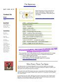 April 2013 - Nelson Repertory Theatre - Page 2