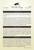 SAUVIGNON BLANC - Colorado Greyhound Adoption - Page 2