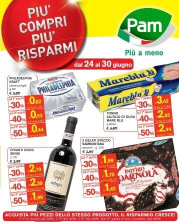 1,99 - Pam