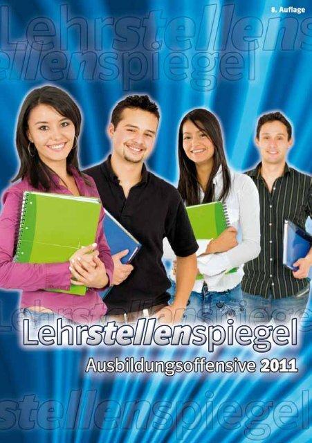 Viel Erfolg beim Berufsstart! - Junge Union Kreisverband Landshut