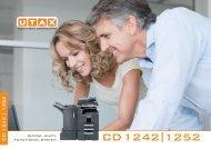 CD1242 1252 - UTAX NL