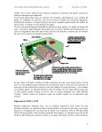 Impresoras Láser - JEUAZARRU.com - Page 6