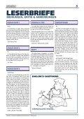 Anduin 86 - Seite 3