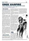 Anduin 86 - Seite 4