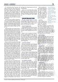 Anduin 86 - Seite 5