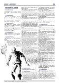 Anduin 86 - Seite 6