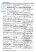 Anduin 86 - Seite 7