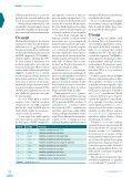 O dstat - Linux New Media - Page 3