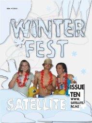 r r r r r r r r - Satellite Magazine