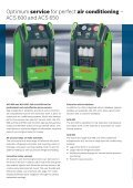 NEW! Fully automatic service with more safety and comfort: A/C ... - Page 2
