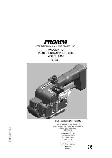P35512 490332.01 - Acme Packaging