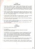 Dohoda o hospodaření se společnou věcí - Page 3