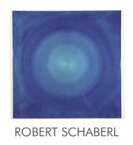 ROBERT SCHABERL - Steiner Graphics